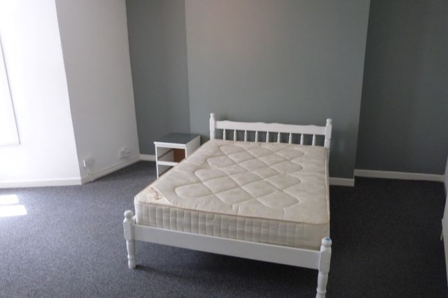 Thumbnail Room to rent in Alexandra Road, Mutley, Plymouth
