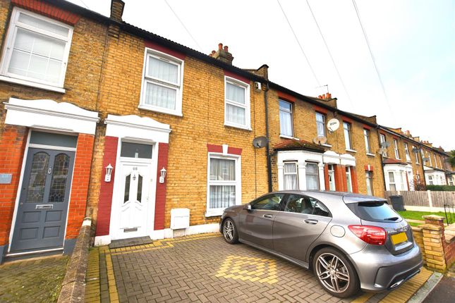 Thumbnail Property for sale in Guildford Road, Ilford