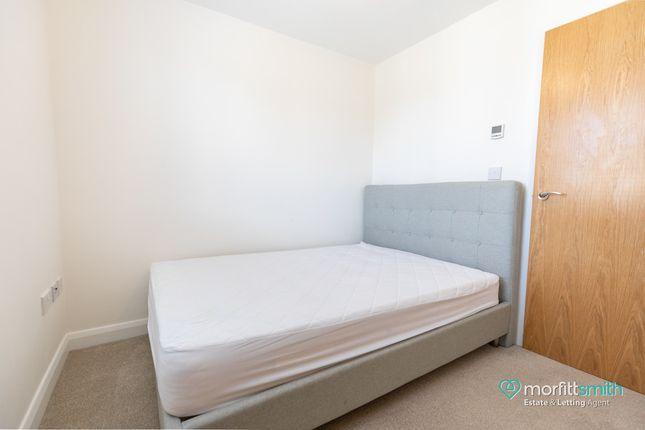 Bedroom 2 of Stone Street, Mosborough, Sheffield S20