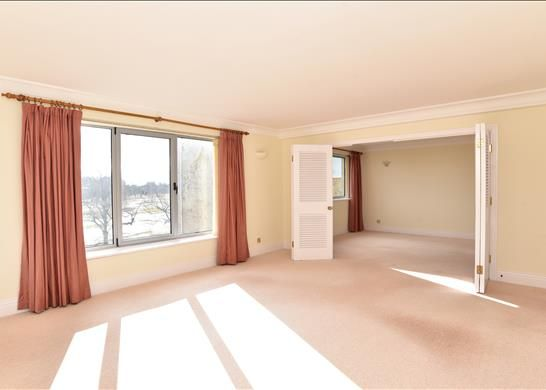 T_0_O_1 of Wentworth Court, Harrogate, North Yorkshire HG2