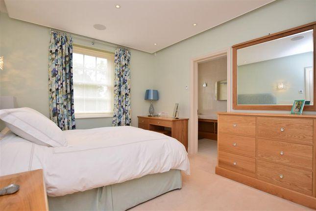 Bedroom 5 of Thorn Lane, Stelling Minnis, Canterbury, Kent CT4