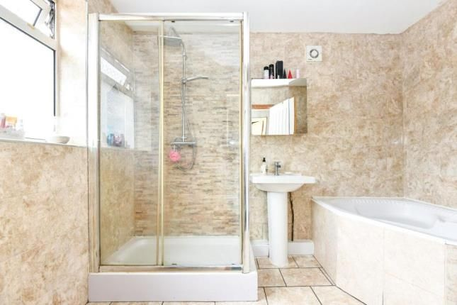 Bathroom of Rowley Street, Walsall, West Midlands WS1