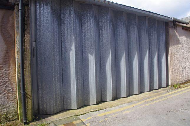 Thumbnail Parking/garage to rent in Breton Street, Llandudno