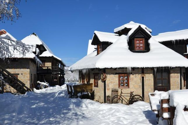 Thumbnail Hotel/guest house for sale in 115Kapp, Bugojno, Bosnia And Herzegovina