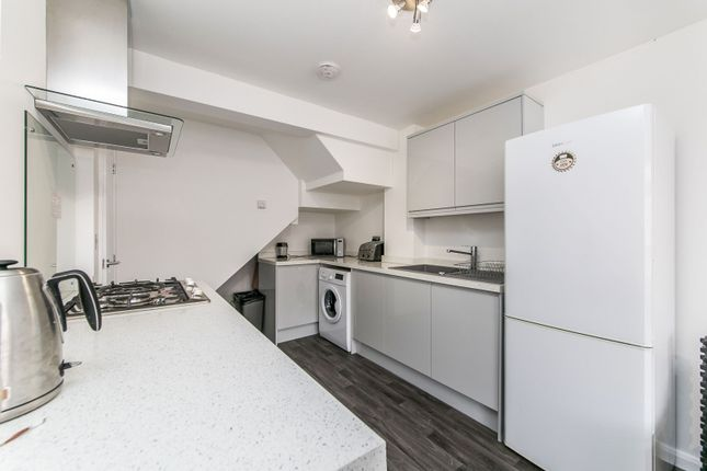 Kitchen of Penfold Road, Clacton-On-Sea CO15