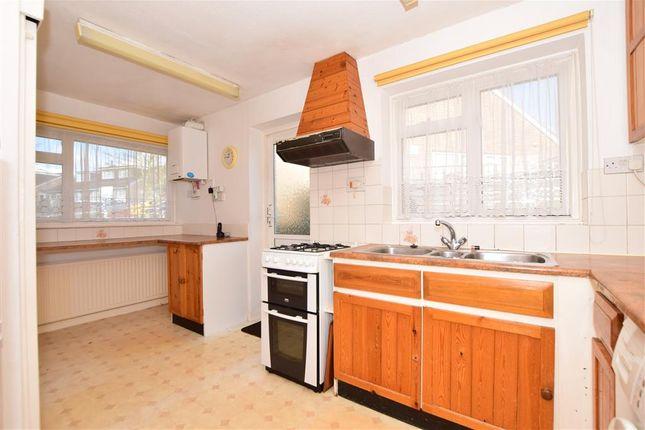 Kitchen of Abingdon Road, Maidstone, Kent ME16