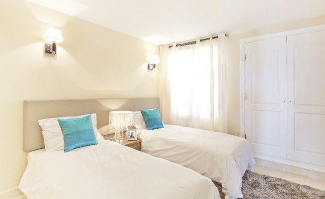 Dlp-A2315-Ssc_8_Bedroom