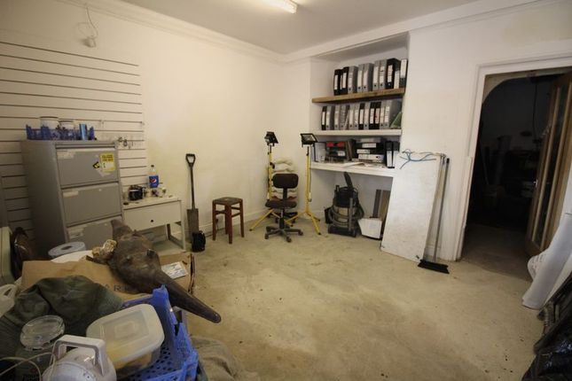 Office Storage of Northfield Road, Ilfracombe EX34