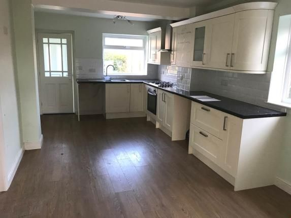 Kitchen-Diner of St. Cuthberts Avenue, Catterick Garrison, Richmond, North Yorkshire DL9
