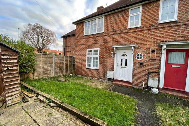 4 bed property for sale in Deansbrook Road, Burnt Oak, Edgware HA8