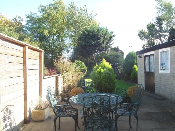 Thumbnail Semi-detached house for sale in Ladysmith Road, Enfield