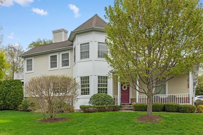 Thumbnail Town house for sale in 2 Baltusrol Ct, Cortlandt, Ny 10567, Usa