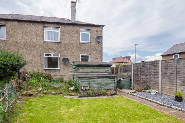 85 Crewe Terrace Sales-25