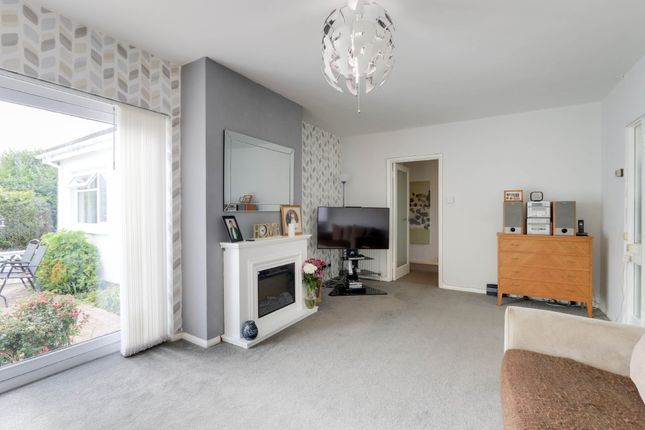 Living Room of Primrose Close, Kingsteignton, Newton Abbot TQ12