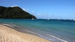 Thumbnail Leisure/hospitality for sale in Rodney Bay, St Lucia