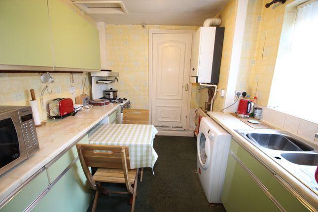 Kitchen of Dene Street, Sunderland, Tyne And Wear SR4