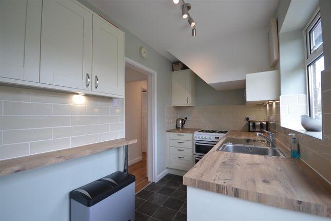 Kitchen Alt 1 of Hook Road, Epsom KT19