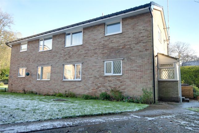 Thumbnail Flat to rent in Norton Lawns, School Lane Close, Sheffield, South Yorkshire