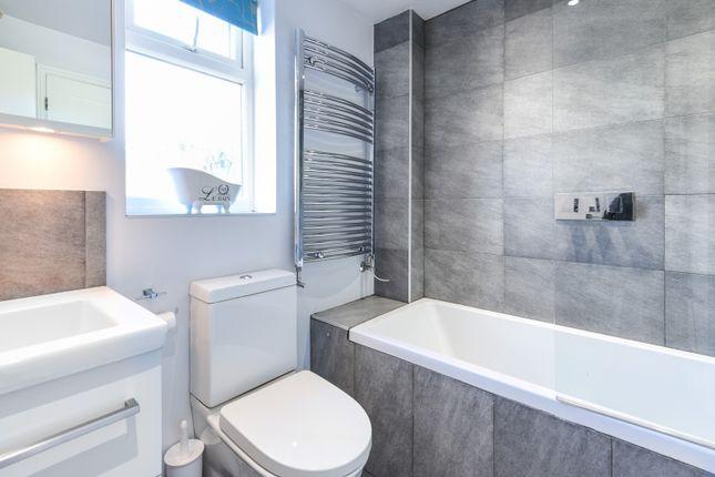 Bathroom of Nicholas Road, Henley-On-Thames RG9