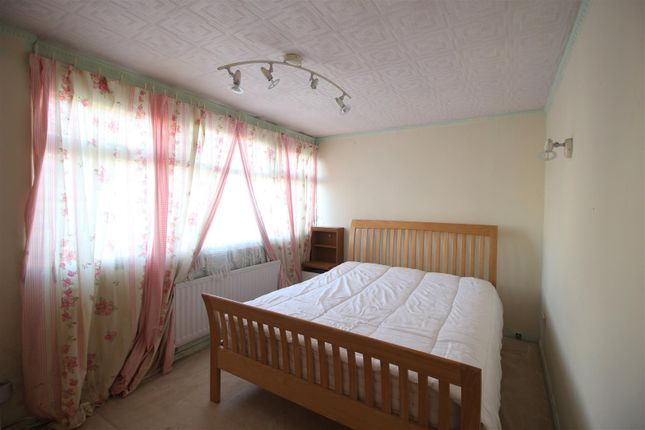 Bedroom 1 of Gilling Crescent, Darlington DL1