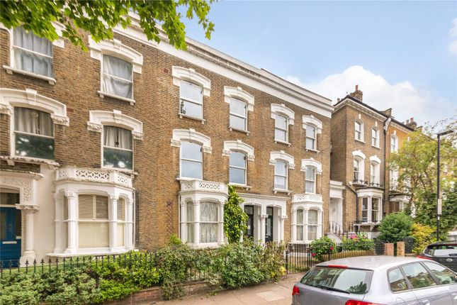 Picture No. 16 of Pyrland Road, Highbury, London N5