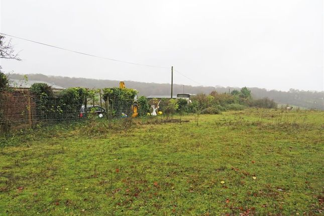 Thumbnail Land for sale in Shere Road, West Clandon, Guildford