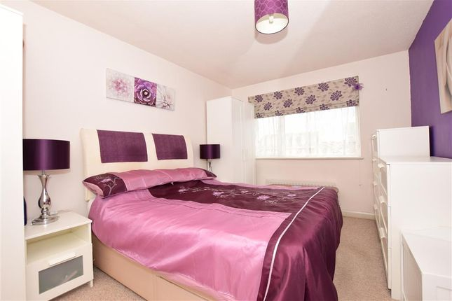 Bedroom 1 of Downside Road, Whitfield, Dover, Kent CT16