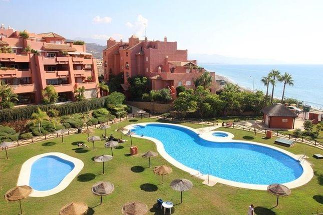 Thumbnail Apartment for sale in 29770 Torrox Costa, Málaga, Spain
