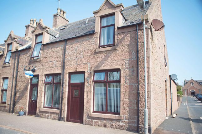 Thumbnail Hotel/guest house for sale in Main Street, Cruden Bay, Peterhead