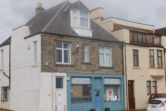 Thumbnail Office to let in 182A Esplanade, Kirkcaldy