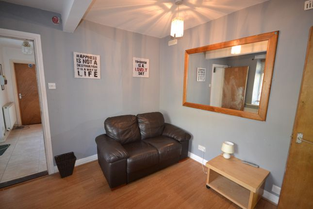 Property to rent in Mount Pleasant, Swansea