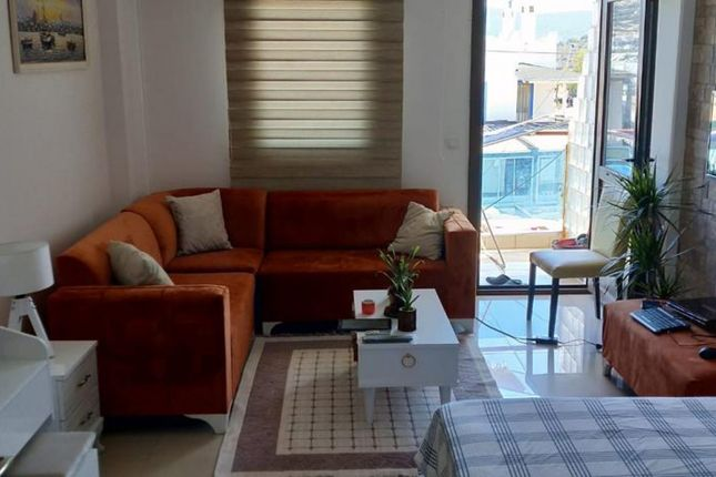 Thumbnail Apartment for sale in 48000 Bodrum, Turkey