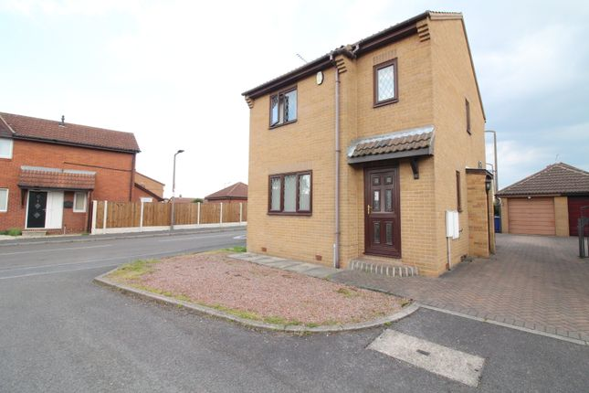 Img_0874 of Bellrope Acre, Armthorpe, Doncaster DN3