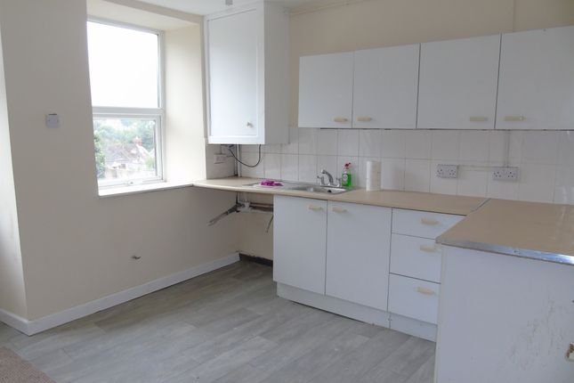 Thumbnail Terraced house for sale in East Road, Tylorstown, Ferndale