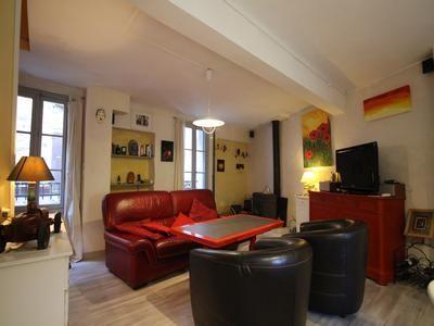 2 bed property for sale in Finestret, Pyrénées-Orientales, France