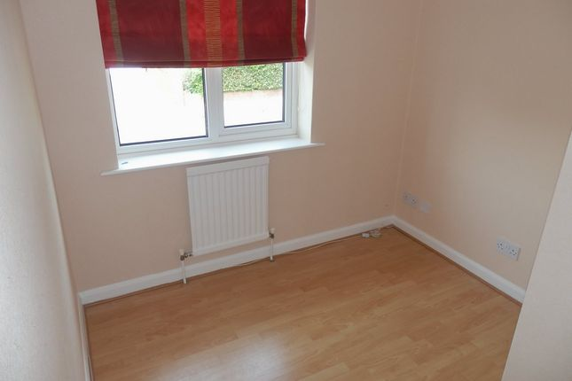 Bedroom 3 of Gordon Road, Dovercourt CO12