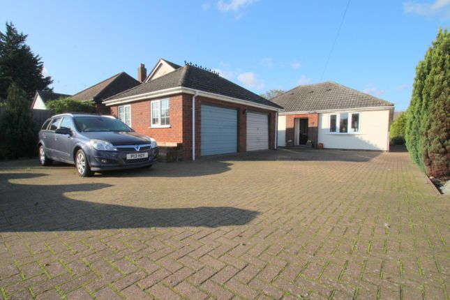 London Road, Stanway, Colchester CO3
