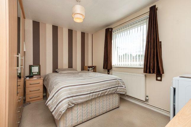 Bedroom 2 of Landseer Close, Basingstoke, Hampshire RG21