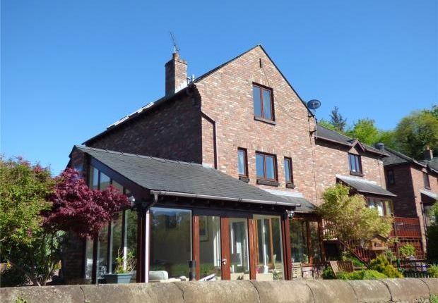 Thumbnail Semi-detached house for sale in Holme Court, Appleby-In-Westmorland, Cumbria