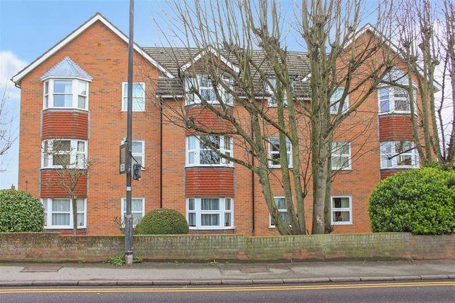 Clarence Court, Maidenhead, Berkshire SL6