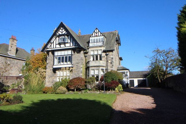 Thumbnail Property for sale in Bennochy Road, Kirkcaldy