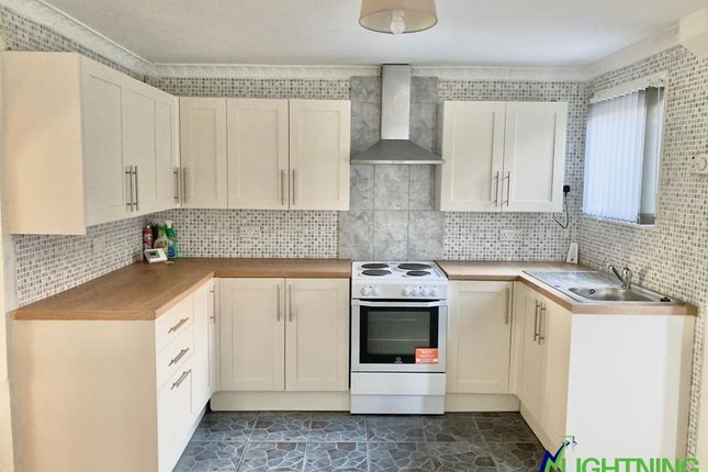3 bed terraced house to rent in Gainford, Gateshead NE9