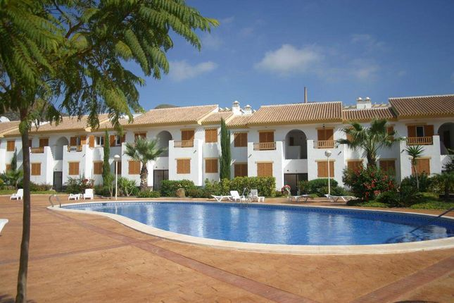 1 bed duplex for sale in La Union, Alicante, Spain