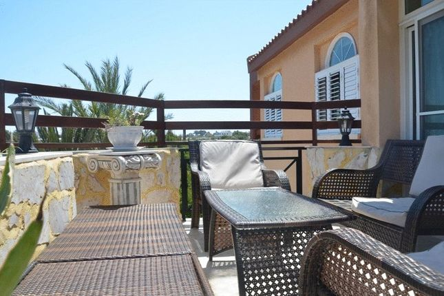 Photo 11 of Jason Heights Phase 1 House 2 Peristeronas 8, Protaras 5296, Cyprus