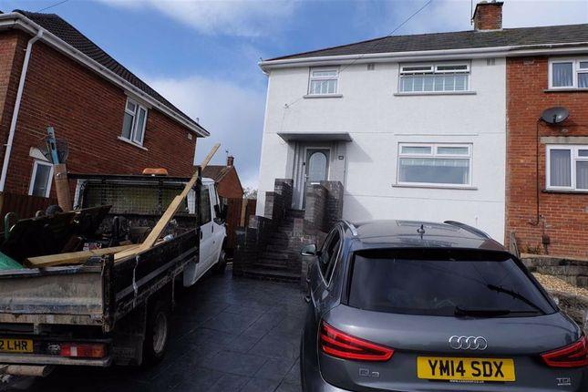 merthyr dyfan road, barry, vale of glamorgan cf62, 3 bedroom semi-detached house for sale - 52980322 primelocation