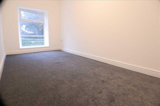 Bedroom 2 of Swan Terrace, Penygraig, Tonypandy CF40