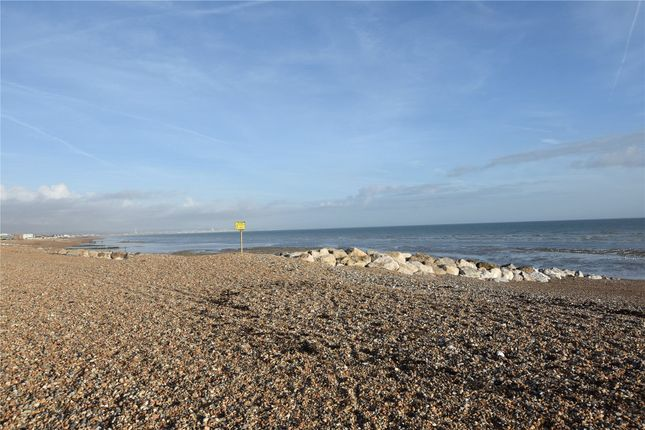Picture No. 02 of West Beach, Brighton Road, Lancing, West Sussex BN15