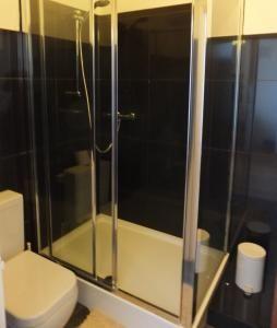 Bathroom of Hammersmith Grove, London W6