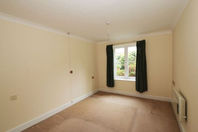 Bedroom of Towngate Mews, Christchurch Road, Ringwood BH24