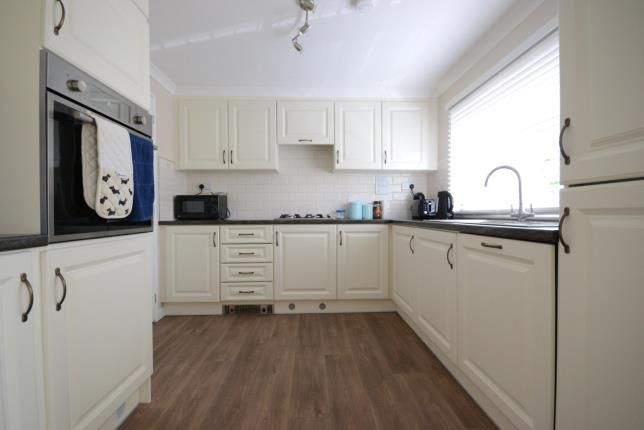 Kitchen of Hayes Country Park, Battlesbridge, Wickford SS11